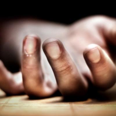 Tres muertos por arma de fuego en Iztapalapa, CDMX