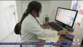 Médico pasante, profesión de alto riesgo en México