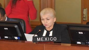 Foto OEA condena 'discurso de superioridad racial' y matanza en Texas 28 agosto 2019