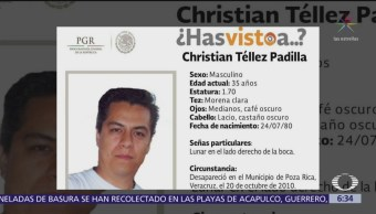ONU responsabiliza al gobierno de Veracruz por desaparición de estudiante