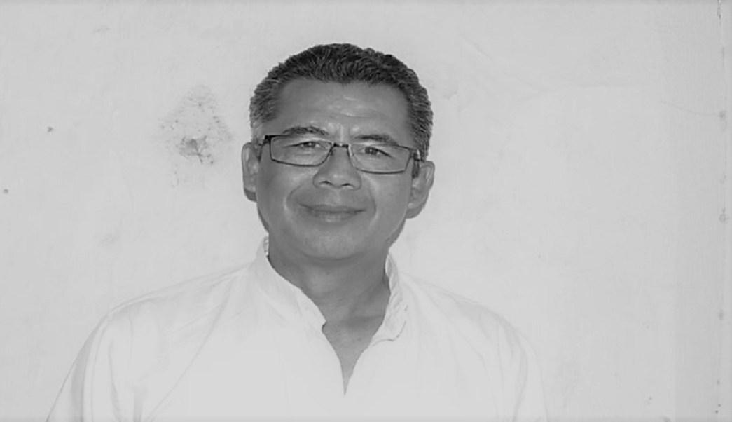 Asesinan a excandidato de Morena en Chilapa, Guerrero