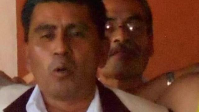 Confirman deceso de comunicador en Oaxaca; no se trató de homicidio