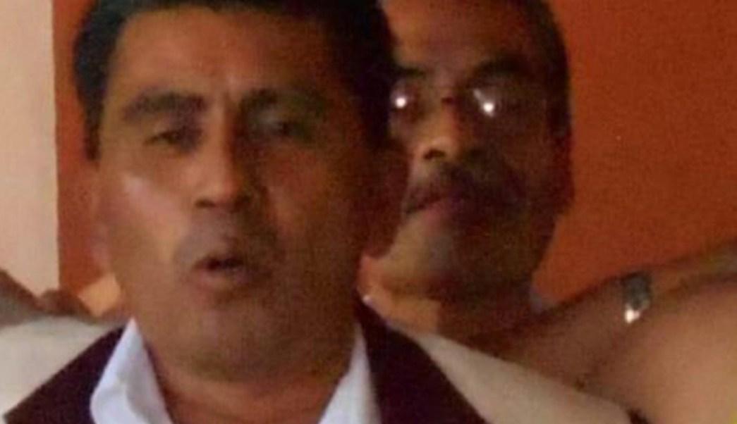 Asesinan, en Oaxaca, al comunicador Arturo Jorge Ramírez Suárez