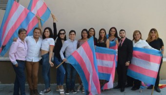 Imagen: En solo 90 días, las oficialías municipales han entregado 37 actas a personas que cambiaron a género, 14 de agosto de 2019 (Twitter @BitacoraNews archivo)