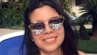 Imagen: Fue el pasado miércoles cuando la mujer salió de su casa, sin embargo, nunca regresó, 19 de agosto de 2019 (Twitter @ccptveracruz ,archivo)