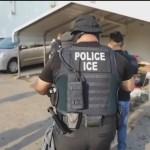 Foto: Plantas Procesadoras Mississippi Contrataban Migrantes Ilegales 9 Agosto 2019