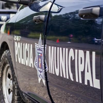 Grupo armado asesina a tres niñas en Ciudad Juárez con más de 100 disparos