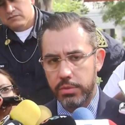 Policías de Azcapotzalco, acusados de violación, siguen trabajando