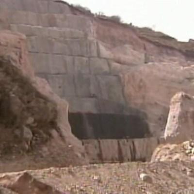No se puede destruir lo construido en la presa 'El Zapotillo', dice AMLO