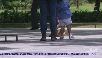 Presentan iniciativa contra delito de violación a menores