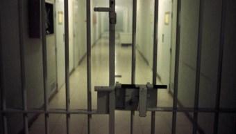 Dictan prisión preventiva a PBI que abusó de menor en museo de la CDMX