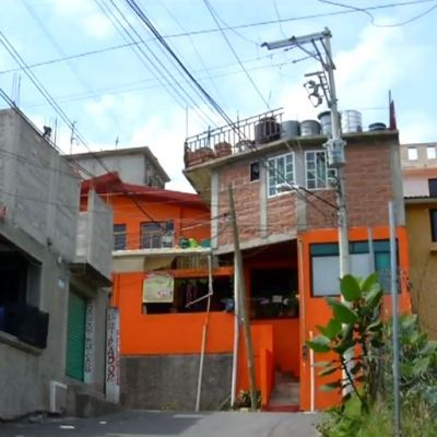Campaña 'Corro por un hogar' beneficiará a familias que perdieron casas en sismo del 2017