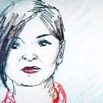 Meade sí sabía de irregularidades en Sedesol, revela defensa de Rosario Robles