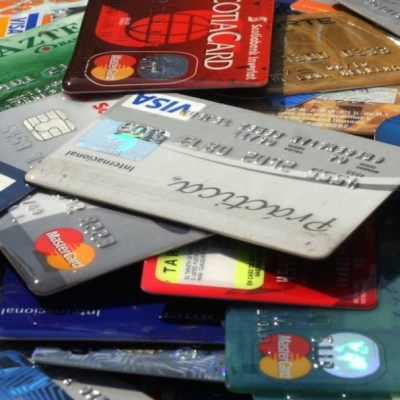 Afectación en sistema provocó falla de pagos electrónicos en todo México