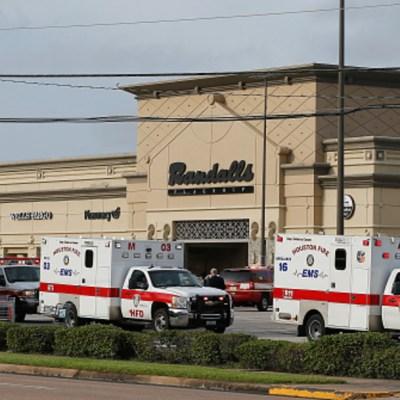Marcelo Ebrard confirma 7 mexicanos heridos por tiroteo en El Paso, Texas