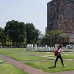 Este lunes regresan a clases más de 750 mil alumnos de la UNAM e IPN