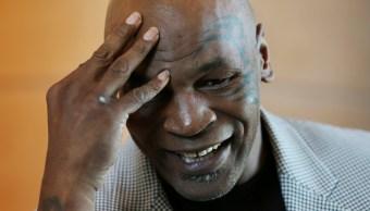 Mike-Tyson-Campeon-boxeo-Marihuana-fumar-hierba