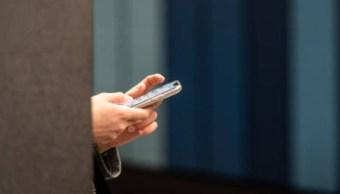 Alucinación invertida, nuevo trastorno que afecta a usuarios de teléfonos inteligentes