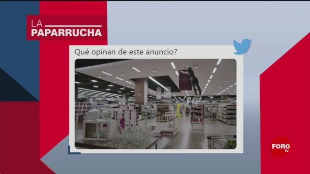 Foto: Video Stps No Es Falso Noticias Falsas 29 Agosto 2019