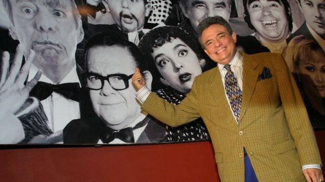Foto: José José falleció a los 71 años de edad, (ARCHIVO/MIGUEL DIMAYUGA/CUARTOSCURO.COM)