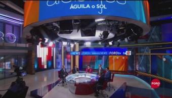FOTO: Alebrijes, Águila o Sol: Programa del 15 de septiembre del 2019, 15 Septiembre 2019
