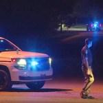 policia de alabama
