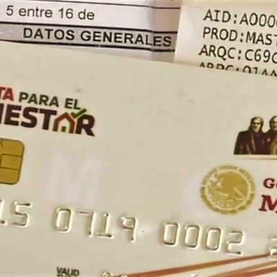 A dos años del sismo, Bansefi aún entrega tarjetas sin fondos a damnificados de Oaxaca