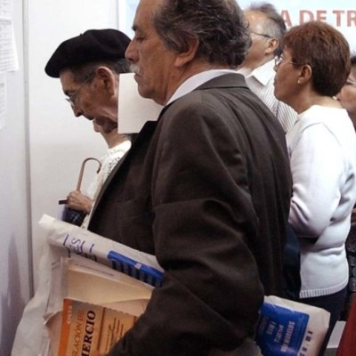 SEP pública 7 vacantes; hay plazas de hasta 100 mil pesos mensuales