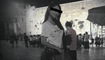 Asesinan en Quintana Roo a joven colombiana; huyó de Guatemala por trata de personas