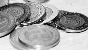 dinero-pesos-mexico-monedas