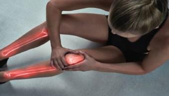 Dolor de huesos o articular: 15 Alimentos que te ayudan a disminuirlo