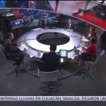 El informe de gobierno de AMLO, el análisis en Despierta