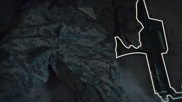 Investigación revela pruebas que evidencian montaje en enfrentamiento en Nuevo Laredo