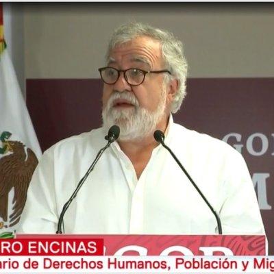 Liberan a 24 presuntos implicados en caso Ayotzinapa
