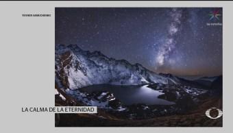 Foto: Finalistas Concurso Fotografía Científica Reino Unido 3 Septiembre 2019