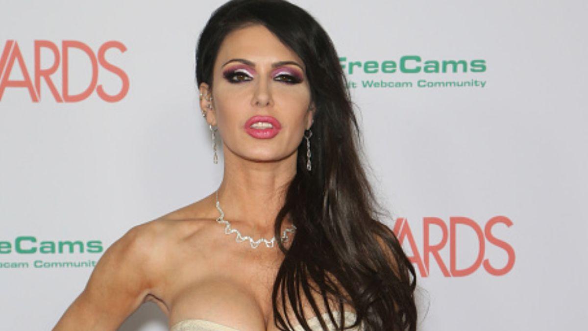 Actrices Que Mas Han Durado En El Porno muere la estrella porno jessica jaymes – noticieros televisa