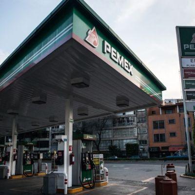 Precios de gasolinas no aumentarán, ratifica gobierno de AMLO