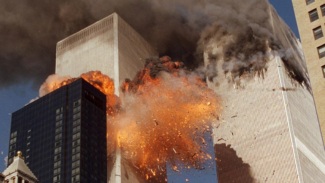 Fotos 9/11; a 18 años del ataque contra las Torres Gemelas – Noticieros  Televisa