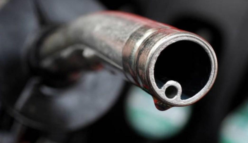 Mueren cuatro hombres, intoxicados por gasolina en la Huasteca Potosina