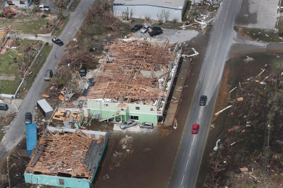 Foto:huracan-dorian-imagenes-las-bahamas. 5 septiembre 2019