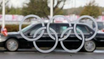 aros olimpicos estados unidos