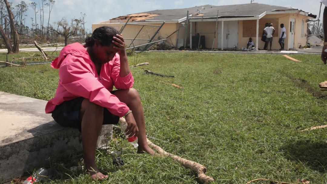Foto:huracan-dorian-imagenes-las-bahamas. 5 septiembre 2019.
