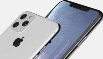 Foto iOS 13 Funciones 19 Septiembre 2019
