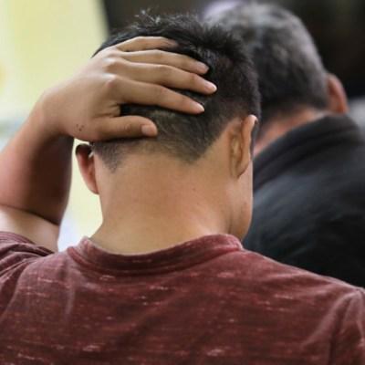 Jóvenes mexicanos esperan ser mantenidos en su vejez, revela encuesta