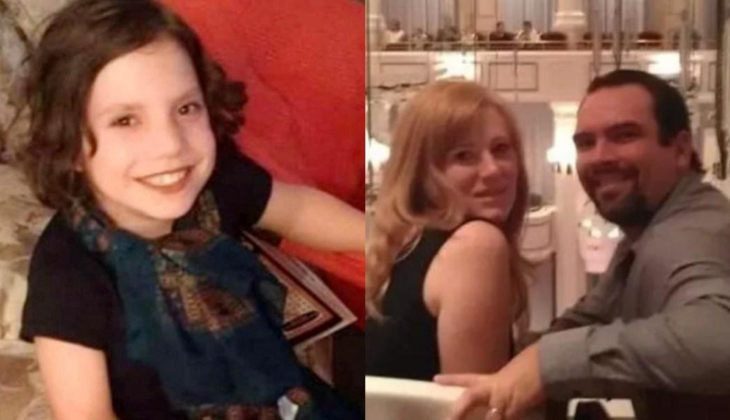 Foto: niña enanismo abandonada por padres al ser mujer 22 años . 27 Septiembre 2019