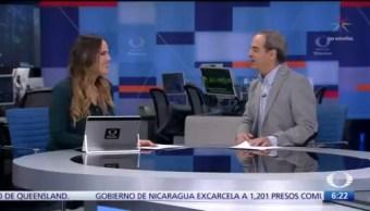 Las noticias, con Claudio Ochoa: Programa completo del 13 de septiembre del 2019