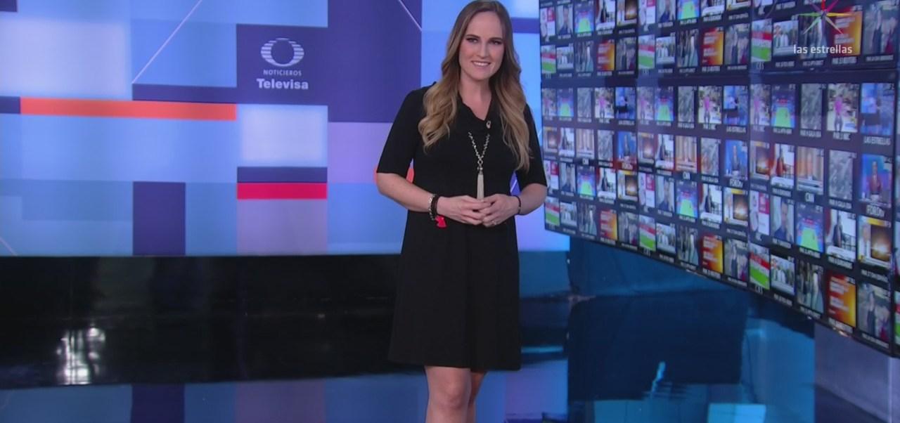 Las noticias, con Claudio Ochoa: Programa completo del 18 de septiembre del 2019