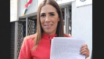 Mariana Moguel Robles