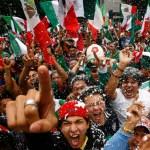 Que-hora-Grito-Dolores-Fiestas-Patrias-Dia-Independencia