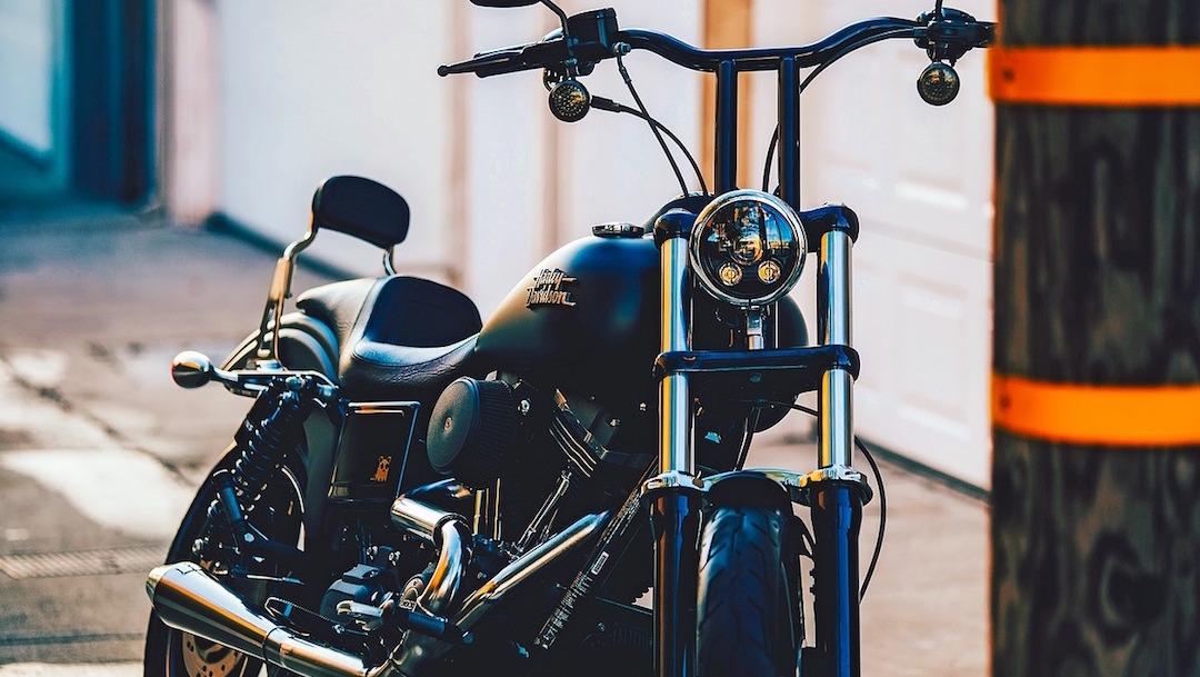 Motocicletas-andar-moto-tips-basicos-reglamento-transito